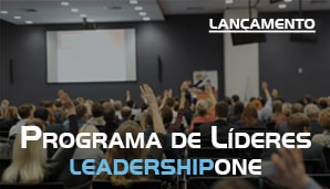 Leadership One - Programa de Líderes